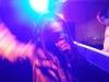 MC at Hidden Roots