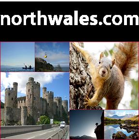 northwales.com